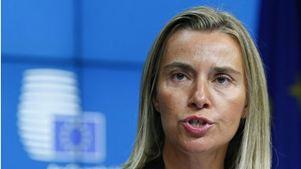 «ΗΠΑ και Ρωσία να διασώσουν τη συνθήκη για τα πυρηνικά όπλα μέσου βεληνεκούς»