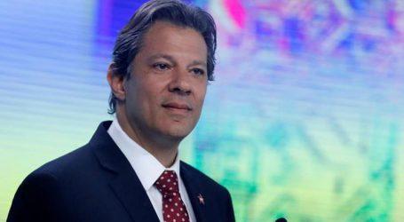 «Ο Μπολσονάρου απειλεί τους δημοκρατικούς θεσμούς»