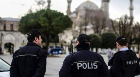Το προξενείο της Σ. Αραβίας δεν επέτρεψε στις τουρκικές αρχές να ερευνήσουν το όχημα που εντοπίστηκε σταθμευμένο στην Κωνσταντινούπολη