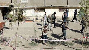 Νεκρός Τσέχος στρατιωτικός του ΝΑΤΟ στο Αφγανιστάν