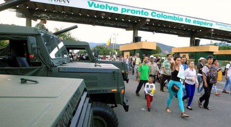 Υπερτριπλασιάστηκε το 2018 ο αριθμός των βίαιων θανάτων υπηκόων της Βενεζουέλας στην επικράτεια της Κολομβίας