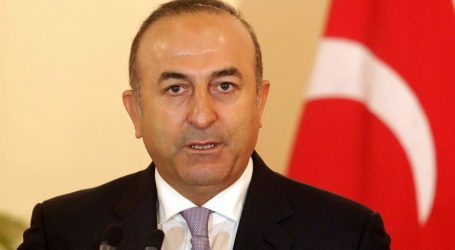 Άρση των κυρώσεων κατά Τούρκων υπουργών από τις ΗΠΑ