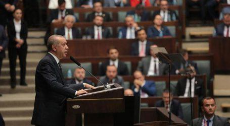 Η Τουρκία δεν θα σιωπήσει για τη δολοφονία του Τζαμάλ Κασόγκι