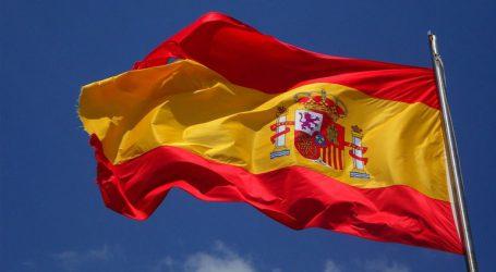 Το ισπανικό κοινοβούλιο ενέκρινε την πώληση όπλων στη Σαουδική Αραβία