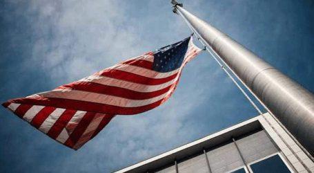 «Θέση αρχής» για τις ΗΠΑ η στήριξη της ελληνικής και τουρκικής κυριαρχίας