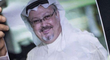 Η κυβέρνηση των ΗΠΑ ανακαλεί τις βίζες 21 Σαουδαράβων και εξετάζει την επιβολή περαιτέρω κυρώσεων