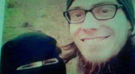 Κρίστιαν, ο Γερμανός τρομοκράτης ισλαμιστής