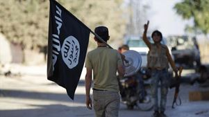 Αρχίζει ο επαναπατρισμός των παιδιών των Γάλλων τζιχαντιστών από τη Συρία και το Ιράκ