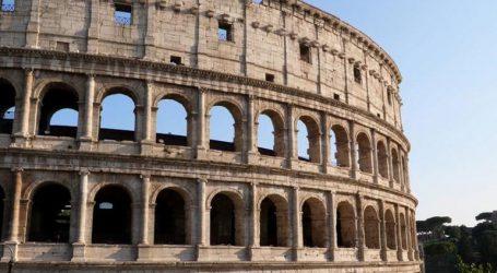 Η Ιταλία εμμένει στις θέσεις της για τον προϋπολογισμό