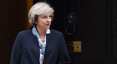 «Θα απαγορευτεί η είσοδος στη Βρετανία υπόπτων για τη δολοφονία Κασόγκι»