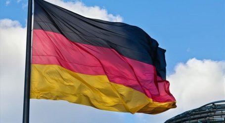Το γερμανικό ΥΠΕΞ επικαιροποίησε την ταξιδιωτική οδηγία για την Τουρκία