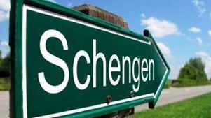 Την ενίσχυση του Συστήματος Πληροφοριών Σένγκεν ενέκρινε το Ευρωκοινοβούλιο