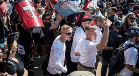 Συλλήψεις στις ΗΠΑ μελών οργάνωσης υπέρμαχων της ανωτερότητας της λευκής φυλής