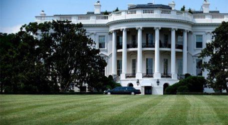 Ο Λευκός Οίκος δεν κατανοεί τη σοβαρότητα των επιθέσεών του εναντίον των ΜΜΕ