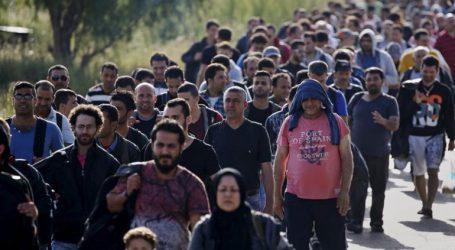 Την εγκατάλειψη της Κοινής Δήλωσης Ε.Ε. -Τουρκίας ζητούν 12 ανθρωπιστικές οργανώσεις
