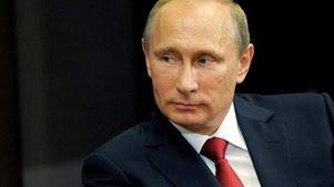 Ο Βλ. Πούτιν προειδοποιεί εναντίον μιας νέας «κούρσας εξοπλισμών» με τις ΗΠΑ