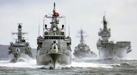Καυστικοί τίτλοι από τα τουρκικά ΜΜΕ για τα 12 μίλια