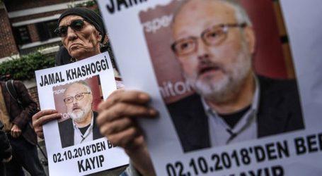 «Προμελετημένη» η δολοφονία του Κασόγκι σύμφωνα με τον εισαγγελέα