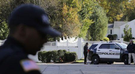 Στη Φλόριντα επικεντρώνεται η έρευνα για τα τρομοδέματα