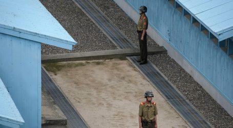 Σεούλ και Πιονγκγιάνγκ συμφώνησαν να απομακρύνουν 11 φυλάκια από συνοριακή περιοχή