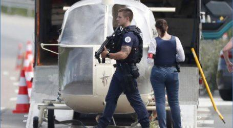 Γαλλία: Απέλαση ενός Ιρανού διπλωμάτη