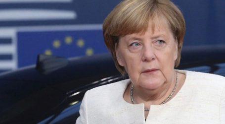 Αρχίζει το παιχνίδι διαδοχής της Mέρκελ εν μέσω φόβων για εκλογική αποτυχία στην Έσση
