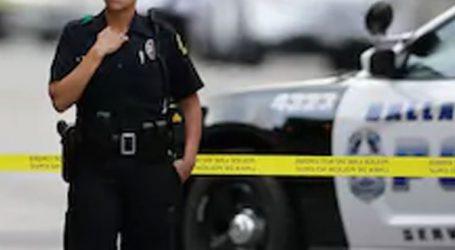 Μία σύλληψη στο Μαϊάμι για τις αποστολές ύποπτων δεμάτων