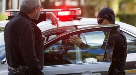 ΗΠΑ: Συνελήφθη στη Φλόριντα ο βασικός ύποπτος των τρομοδεμάτων