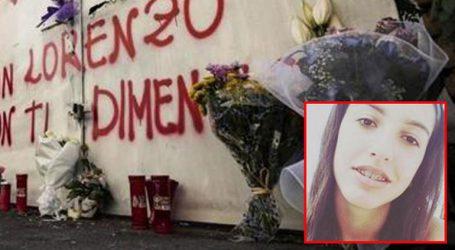 Τέσσερις συλλήψεις για τον βιασμό και τη δολοφονία 16χρονης στη Ρώμη