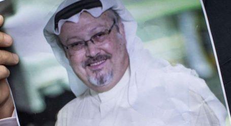 Τη διεξαγωγή διαφανούς έρευνας ζήτησε ο Μάτις από τον Σαουδάραβα ΥΠΕΞ
