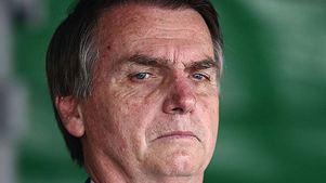 Ο υμνητής της δικτατορίας που εξελέγη πρόεδρος της Βραζιλίας