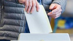 Τα πρώτα σχόλια του γερμανικού Τύπου για τις εκλογές στην Έσση