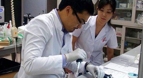 Υποψίες ότι χιλιάδες Κινέζοι επιστήμονες έχουν σταλεί σε δυτικά πανεπιστήμια για λογαριασμό του κινεζικού στρατού