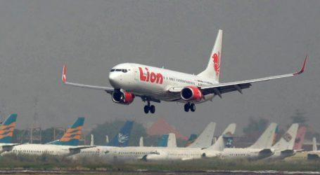 Το Boeing 737 είχε εμφανίσει και στο παρελθόν τεχνικό πρόβλημα