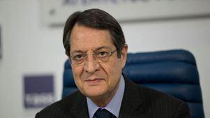 Ευελπιστούμε ότι η Τουρκία θα επιδείξει αποφασιστικότητα για επίτευξη λύσης του Κυπριακού