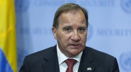 Πιο κοντά σε πρόωρες εκλογές η Σουηδία