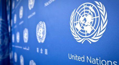 Τα Ηνωμένα Έθνη ζητούν από τη Σ. Αραβία να μην εκτελέσει έξι άνδρες για αδικήματα που διέπραξαν όταν ήταν ανήλικοι