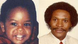 Μια γυναίκα επανενώθηκε με τον γιο της, 31 χρόνια μετά την απαγωγή του