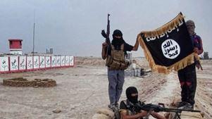 Επίθεση του ISIS με 5 νεκρούς και 10 απαχθέντες στη Λιβύη