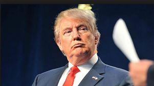 Στην Πενσιλβάνια ο Τραμπ μετά το μακελειό σε συναγωγή στο Πίτσμπεργκ