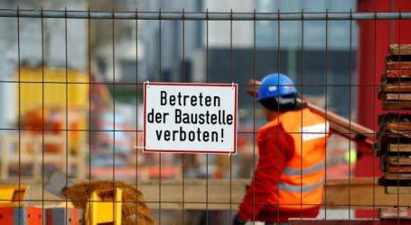 Μειώθηκε ο αριθμός των ανέργων στη Γερμανία, σε επίπεδο ρεκόρ η απασχόληση