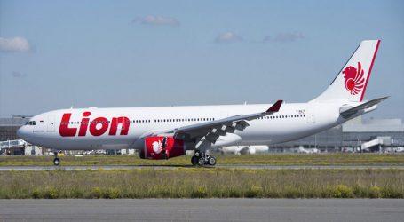 Το αεροσκάφος της Lion Air είχε πρόβλημα με την ταχύτητα πτήσης πριν από το δυστύχημα