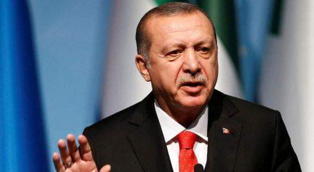 Η Τουρκία προετοιμάζεται για επιχείρηση μεγάλης κλίμακας κατά των Κούρδων