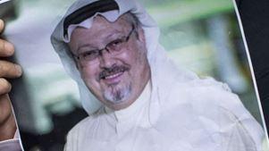 Ο Ερντογάν καλεί τον σαουδάραβα εισαγγελέα να αποκαλύψει ποιος έδωσε την εντολή δολοφονίας του Κασόγκι