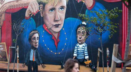 Ευρώπη χωρίς την Άνγκελα Μέρκελ;