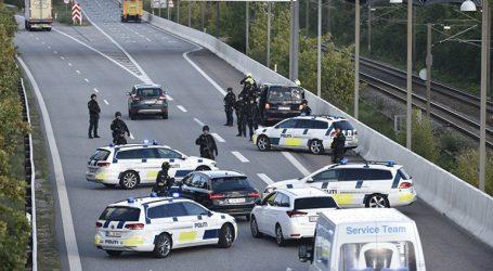 Οι ιρανικές υπηρεσίες ασφαλείας υπεύθυνες για την απόπειρα επίθεσης στη Δανία