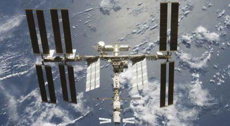 Οι ΗΠΑ πληρώνουν τη Ρωσία 85 εκατ. δολάρια για κάθε αστροναύτη που μπαίνει στο Soyuz