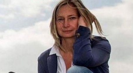 Απαλλάχθηκε η δημοσιογράφος που είχε επιτεθεί σε μετανάστες στα σύνορα με τη Σερβία