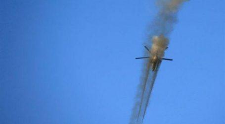 Φλόριντα: Συνετρίβη ελικόπτερο – Δύο νεκροί, ένας τραυματίας