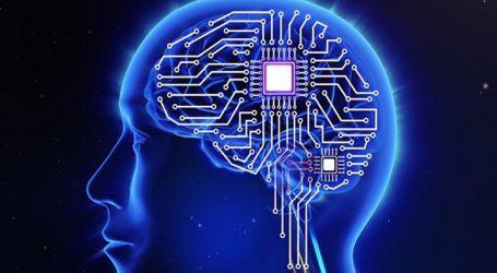Η βασική τεχνολογία για εμφυτεύματα μνήμης στον εγκέφαλο υπάρχει αλλά είναι ευάλωτη